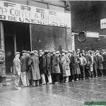 1928-great-depression(2)