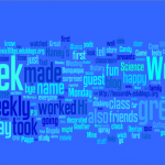 Alaina's Post Wordle