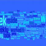 Alaina's Post Wordle