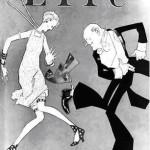 Life_Magazine_Roaring_Twenties